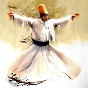Hossein Irandoust