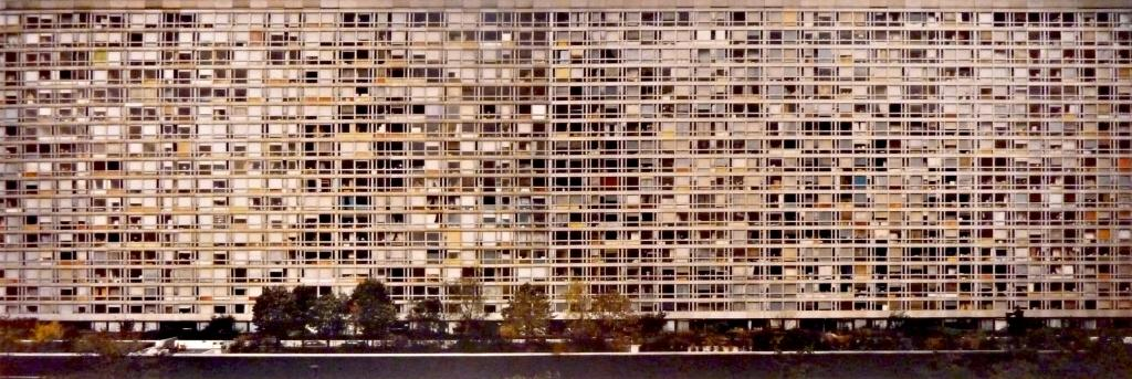 GURSKY Andreas